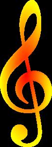 treble-clef-orange-hi